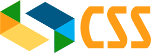 Coolbit Logo